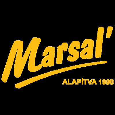 Marsal Kft.